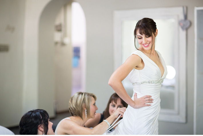 Groenrivier_Function_Centre_Wedding_Cape_Town_Wedding_Photographer_Catherine_Mac_Photography_12