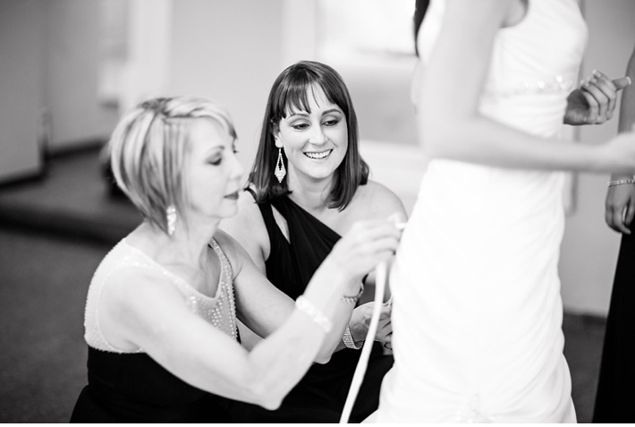 Groenrivier_Function_Centre_Wedding_Cape_Town_Wedding_Photographer_Catherine_Mac_Photography_14