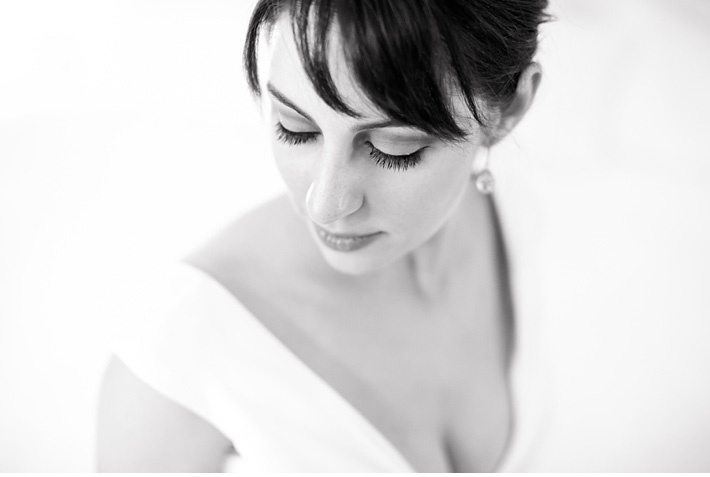Groenrivier_Function_Centre_Wedding_Cape_Town_Wedding_Photographer_Catherine_Mac_Photography_16
