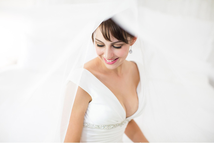 Groenrivier_Function_Centre_Wedding_Cape_Town_Wedding_Photographer_Catherine_Mac_Photography_18