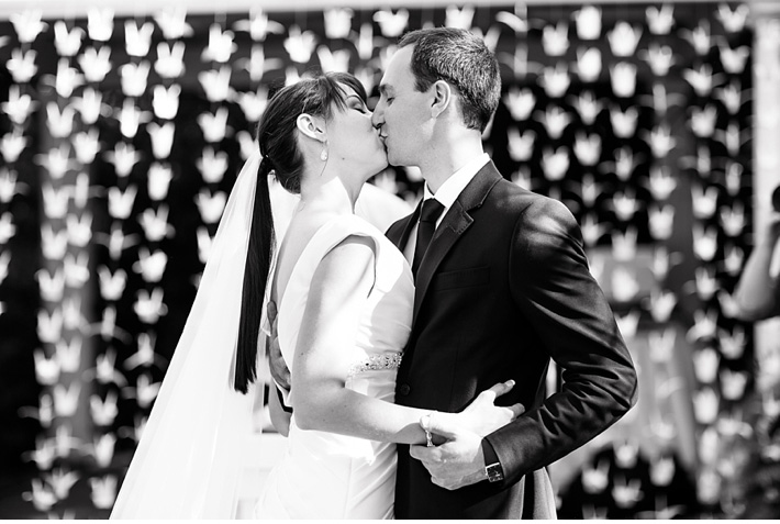 Groenrivier_Function_Centre_Wedding_Cape_Town_Wedding_Photographer_Catherine_Mac_Photography_27