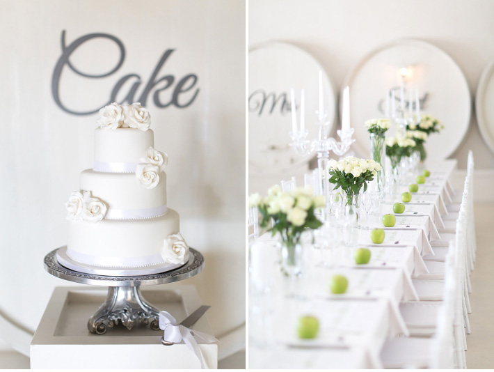 Groenrivier_Function_Centre_Wedding_Cape_Town_Wedding_Photographer_Catherine_Mac_Photography_3