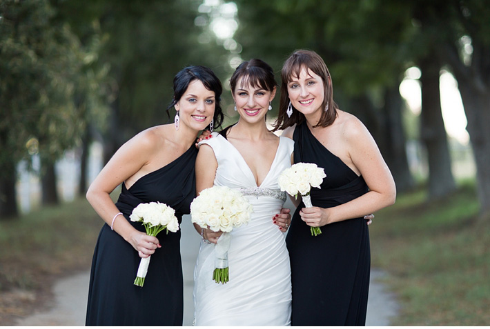 Groenrivier_Function_Centre_Wedding_Cape_Town_Wedding_Photographer_Catherine_Mac_Photography_32