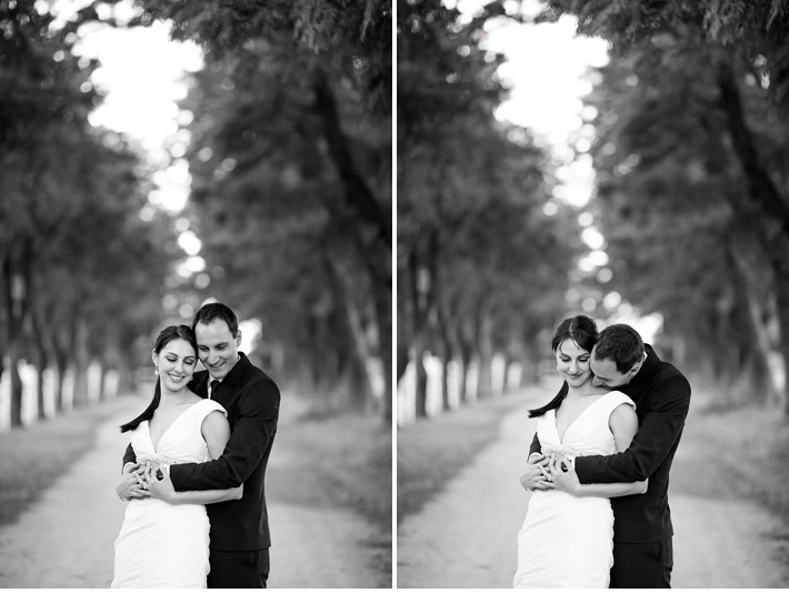 Groenrivier_Function_Centre_Wedding_Cape_Town_Wedding_Photographer_Catherine_Mac_Photography_33