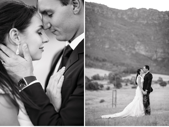 Groenrivier_Function_Centre_Wedding_Cape_Town_Wedding_Photographer_Catherine_Mac_Photography_35