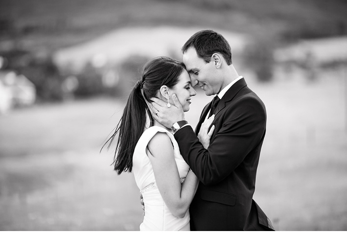 Groenrivier_Function_Centre_Wedding_Cape_Town_Wedding_Photographer_Catherine_Mac_Photography_38