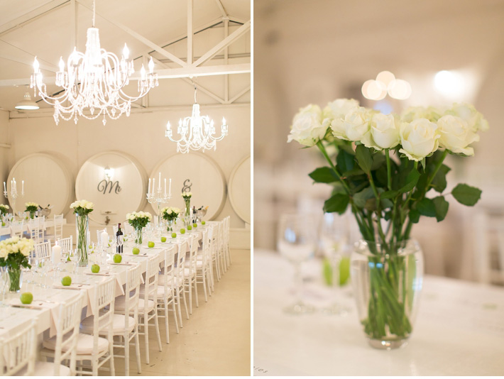 Groenrivier_Function_Centre_Wedding_Cape_Town_Wedding_Photographer_Catherine_Mac_Photography_39