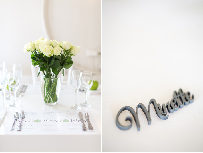 Groenrivier_Function_Centre_Wedding_Cape_Town_Wedding_Photographer_Catherine_Mac_Photography_5