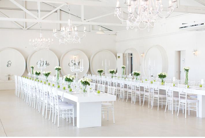 Groenrivier_Function_Centre_Wedding_Cape_Town_Wedding_Photographer_Catherine_Mac_Photography_6