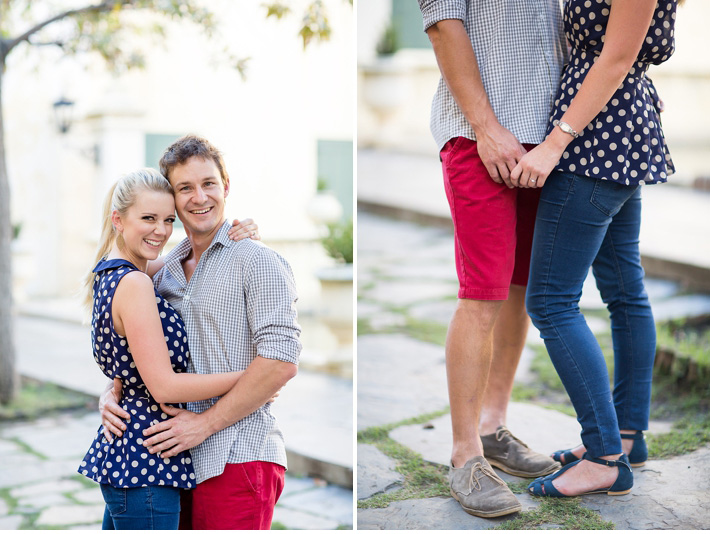 Cape_Town_Engagement_Shoot_Photographer_Catherine_Mac_Photography_South_Africa_1