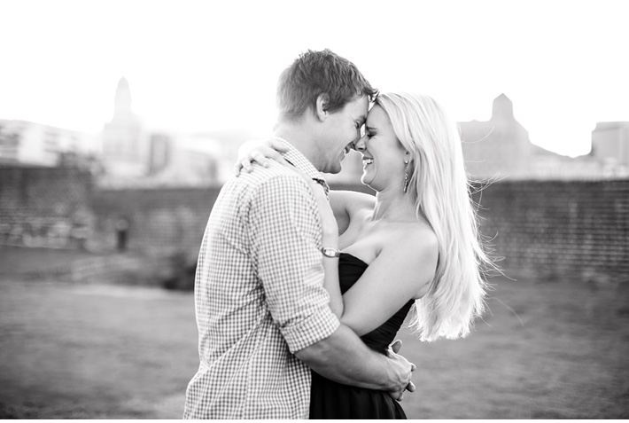 Cape_Town_Engagement_Shoot_Photographer_Catherine_Mac_Photography_South_Africa_11