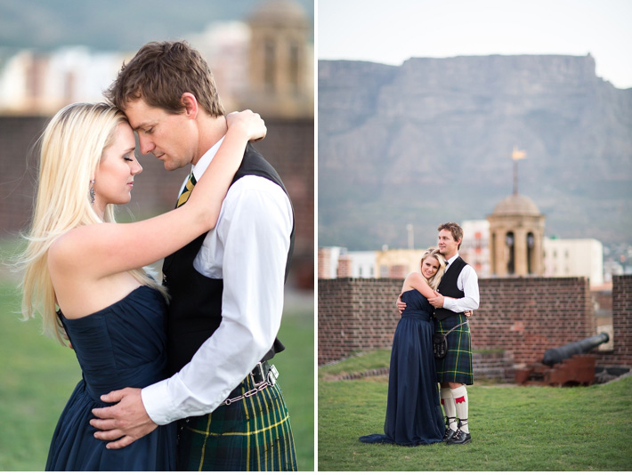Cape_Town_Engagement_Shoot_Photographer_Catherine_Mac_Photography_South_Africa_12