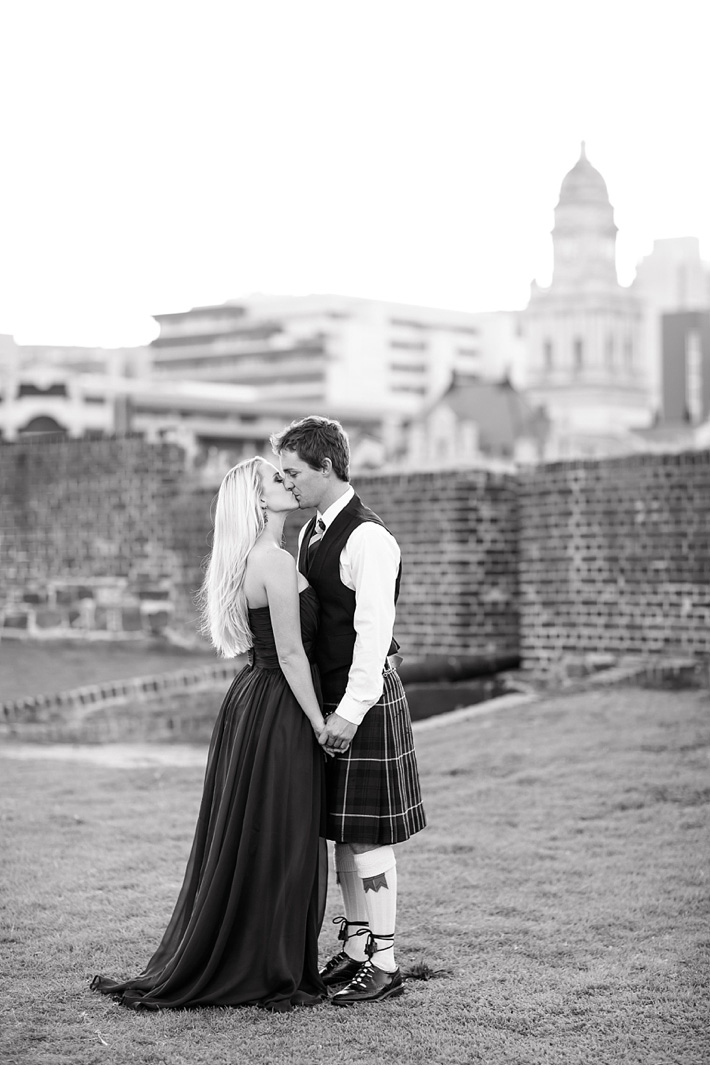 Cape_Town_Engagement_Shoot_Photographer_Catherine_Mac_Photography_South_Africa_13