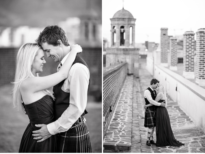 Cape_Town_Engagement_Shoot_Photographer_Catherine_Mac_Photography_South_Africa_15