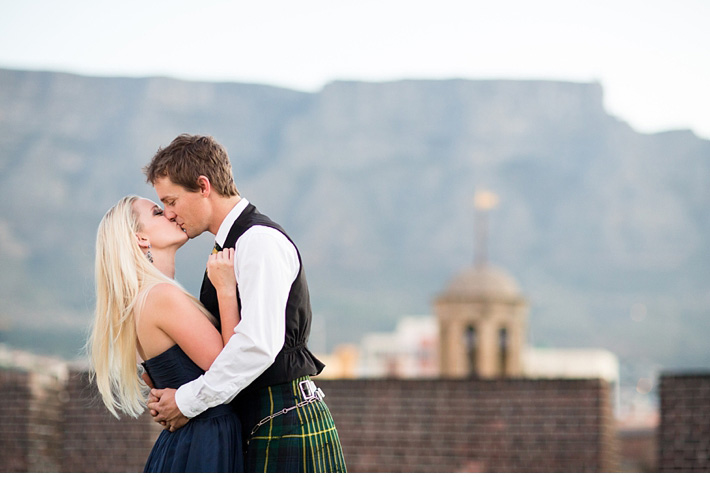 Cape_Town_Engagement_Shoot_Photographer_Catherine_Mac_Photography_South_Africa_16