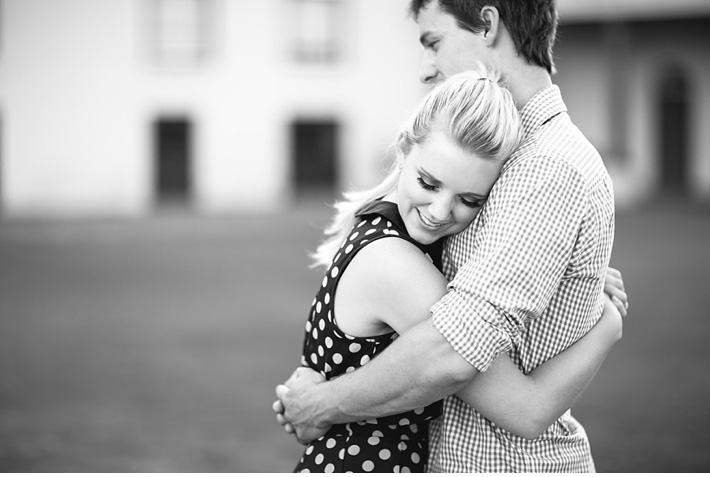 Cape_Town_Engagement_Shoot_Photographer_Catherine_Mac_Photography_South_Africa_2