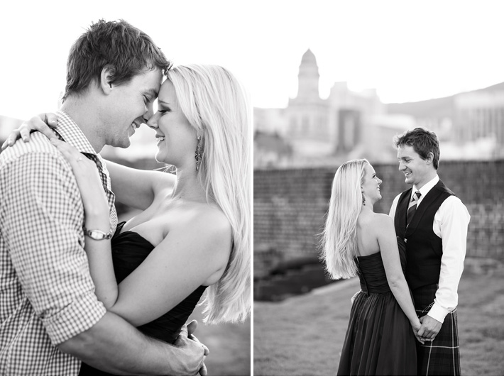 Cape_Town_Engagement_Shoot_Photographer_Catherine_Mac_Photography_South_Africa_5