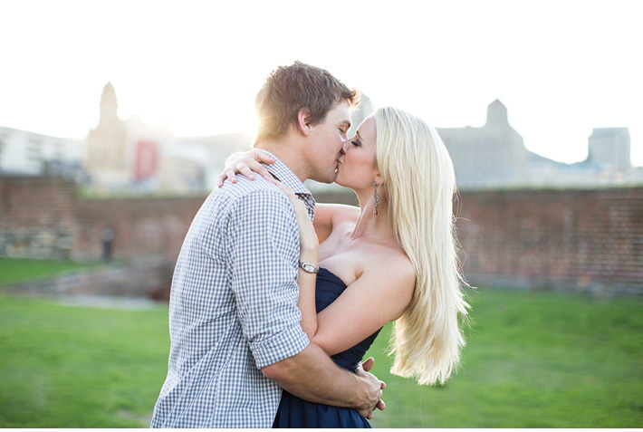 Cape_Town_Engagement_Shoot_Photographer_Catherine_Mac_Photography_South_Africa_6