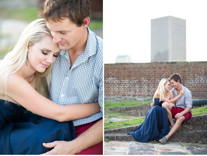 Cape_Town_Engagement_Shoot_Photographer_Catherine_Mac_Photography_South_Africa_7