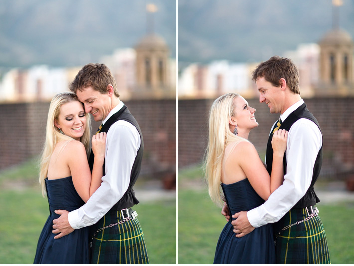 Cape_Town_Engagement_Shoot_Photographer_Catherine_Mac_Photography_South_Africa_9