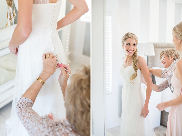 Brenaissance_Wedding_Photographs_Catherine_Mac_Photography_Cape_Town_Wedding_Photographer_13