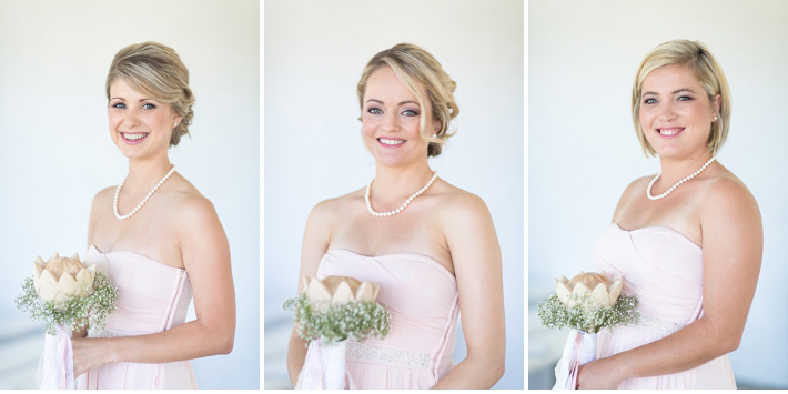 Brenaissance_Wedding_Photographs_Catherine_Mac_Photography_Cape_Town_Wedding_Photographer_18