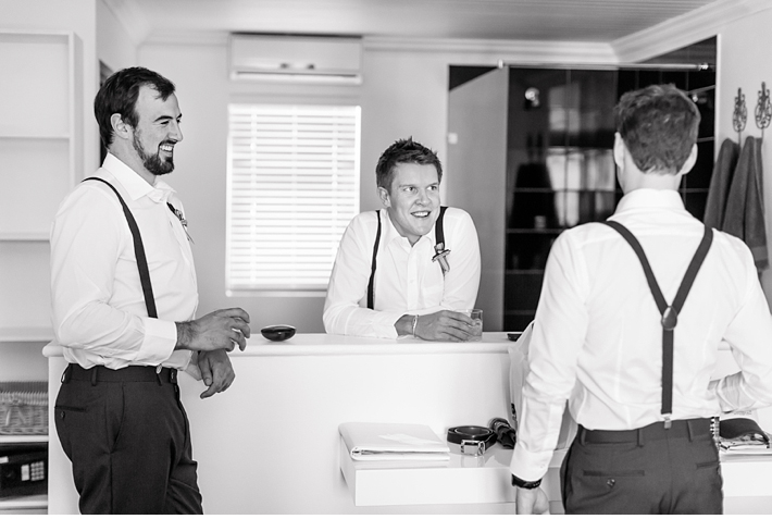 Brenaissance_Wedding_Photographs_Catherine_Mac_Photography_Cape_Town_Wedding_Photographer_2