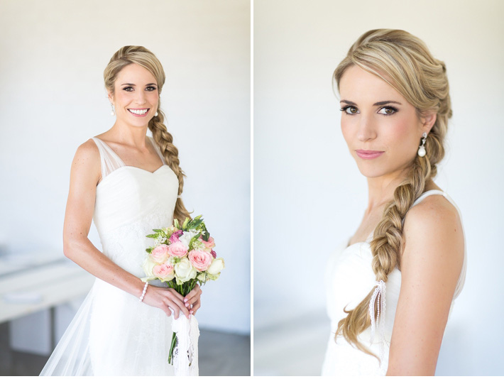 Brenaissance_Wedding_Photographs_Catherine_Mac_Photography_Cape_Town_Wedding_Photographer_20