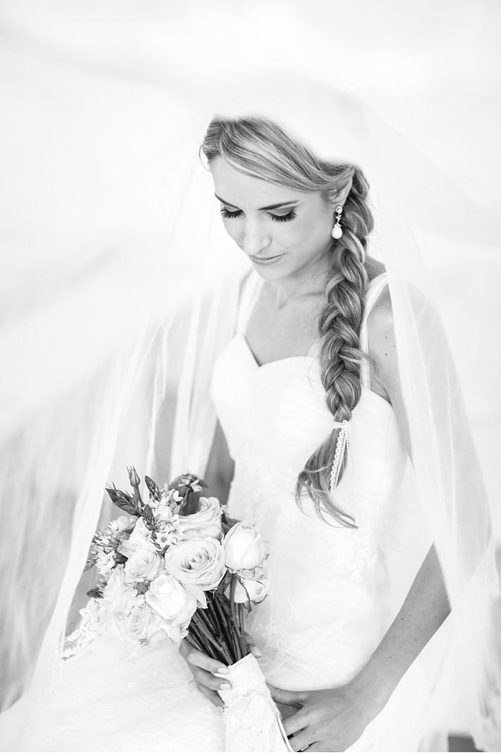 Brenaissance_Wedding_Photographs_Catherine_Mac_Photography_Cape_Town_Wedding_Photographer_21