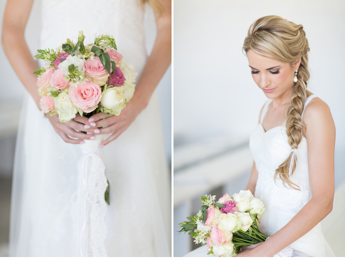 Brenaissance_Wedding_Photographs_Catherine_Mac_Photography_Cape_Town_Wedding_Photographer_22