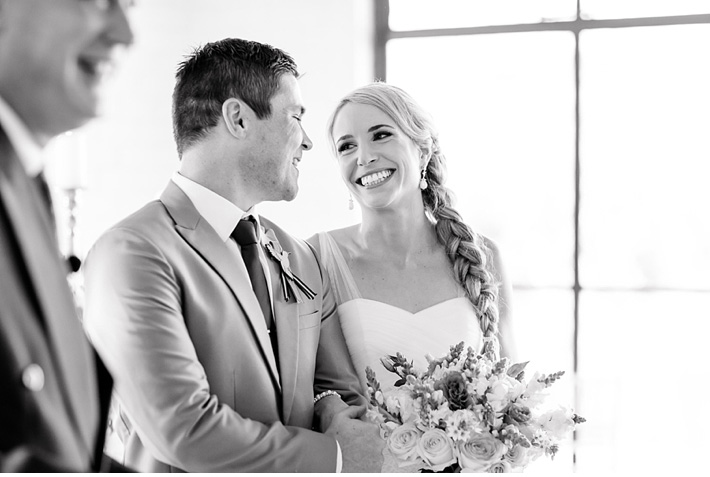 Brenaissance_Wedding_Photographs_Catherine_Mac_Photography_Cape_Town_Wedding_Photographer_27