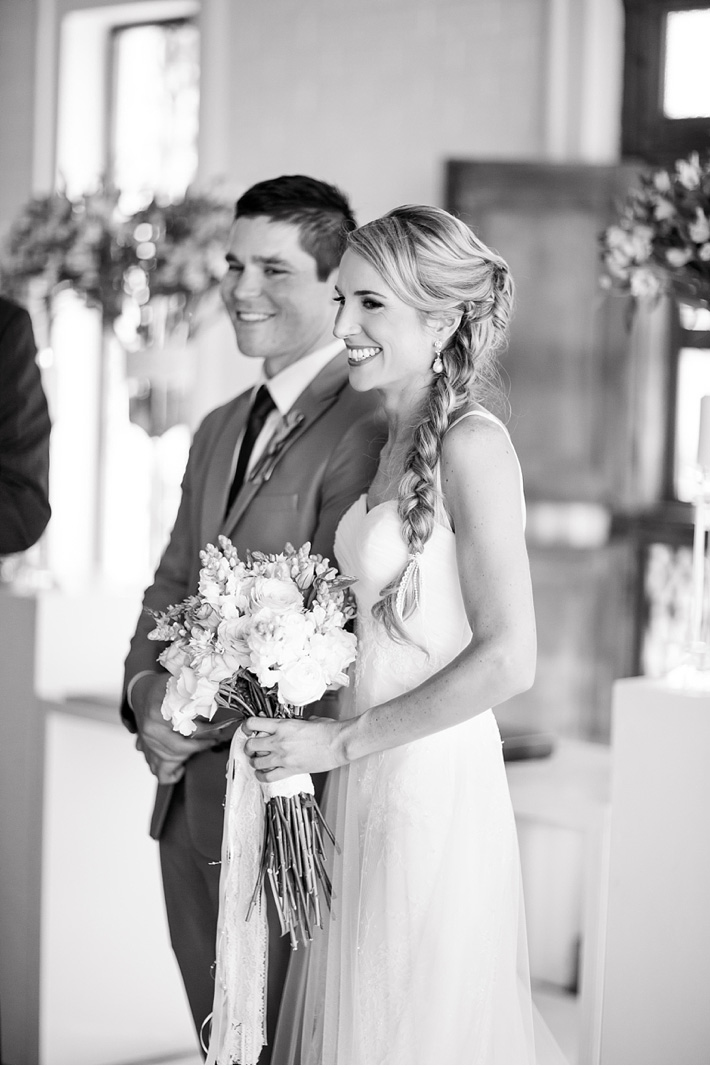 Brenaissance_Wedding_Photographs_Catherine_Mac_Photography_Cape_Town_Wedding_Photographer_29