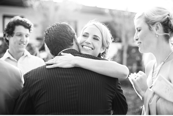 Brenaissance_Wedding_Photographs_Catherine_Mac_Photography_Cape_Town_Wedding_Photographer_33