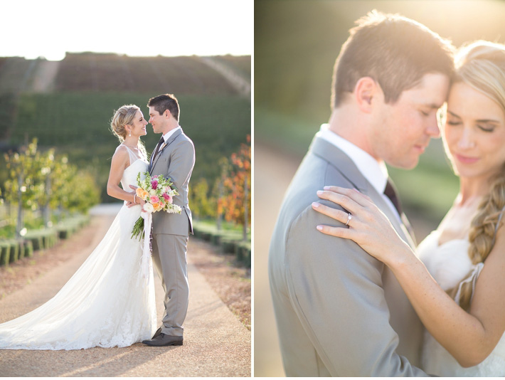 Brenaissance_Wedding_Photographs_Catherine_Mac_Photography_Cape_Town_Wedding_Photographer_35