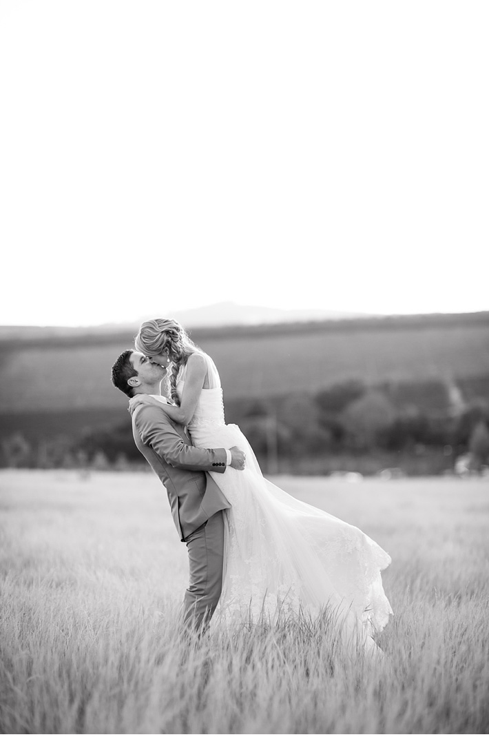 Brenaissance_Wedding_Photographs_Catherine_Mac_Photography_Cape_Town_Wedding_Photographer_36