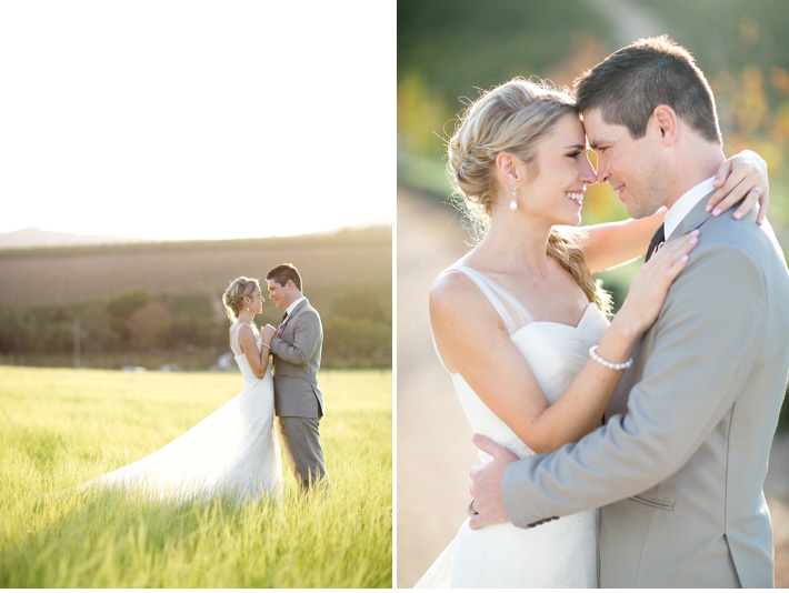 Brenaissance_Wedding_Photographs_Catherine_Mac_Photography_Cape_Town_Wedding_Photographer_37