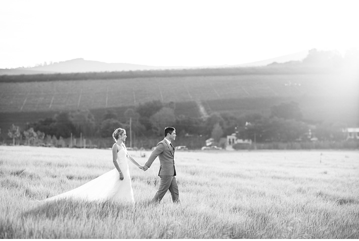 Brenaissance_Wedding_Photographs_Catherine_Mac_Photography_Cape_Town_Wedding_Photographer_38