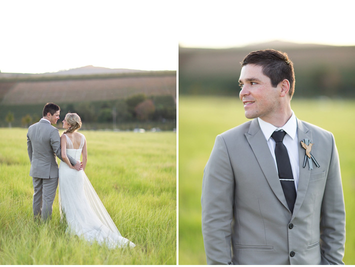 Brenaissance_Wedding_Photographs_Catherine_Mac_Photography_Cape_Town_Wedding_Photographer_39