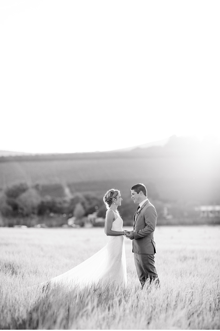 Brenaissance_Wedding_Photographs_Catherine_Mac_Photography_Cape_Town_Wedding_Photographer_40