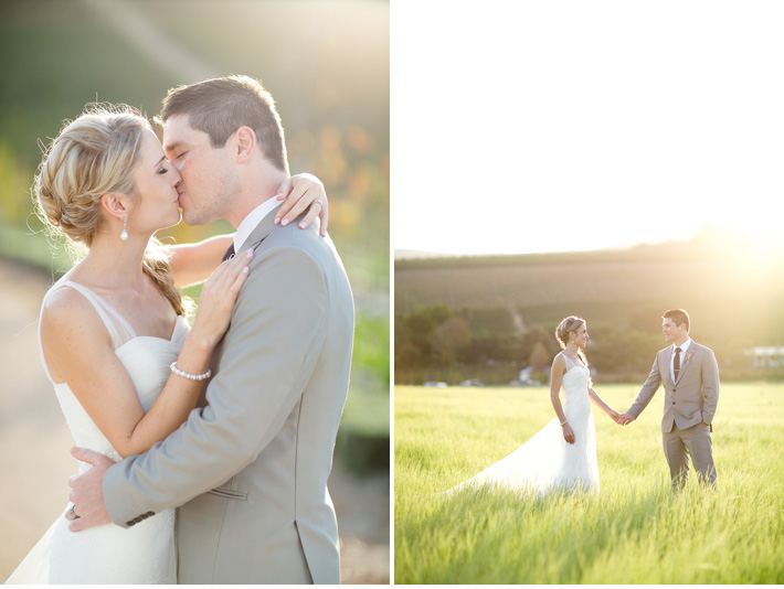 Brenaissance_Wedding_Photographs_Catherine_Mac_Photography_Cape_Town_Wedding_Photographer_41