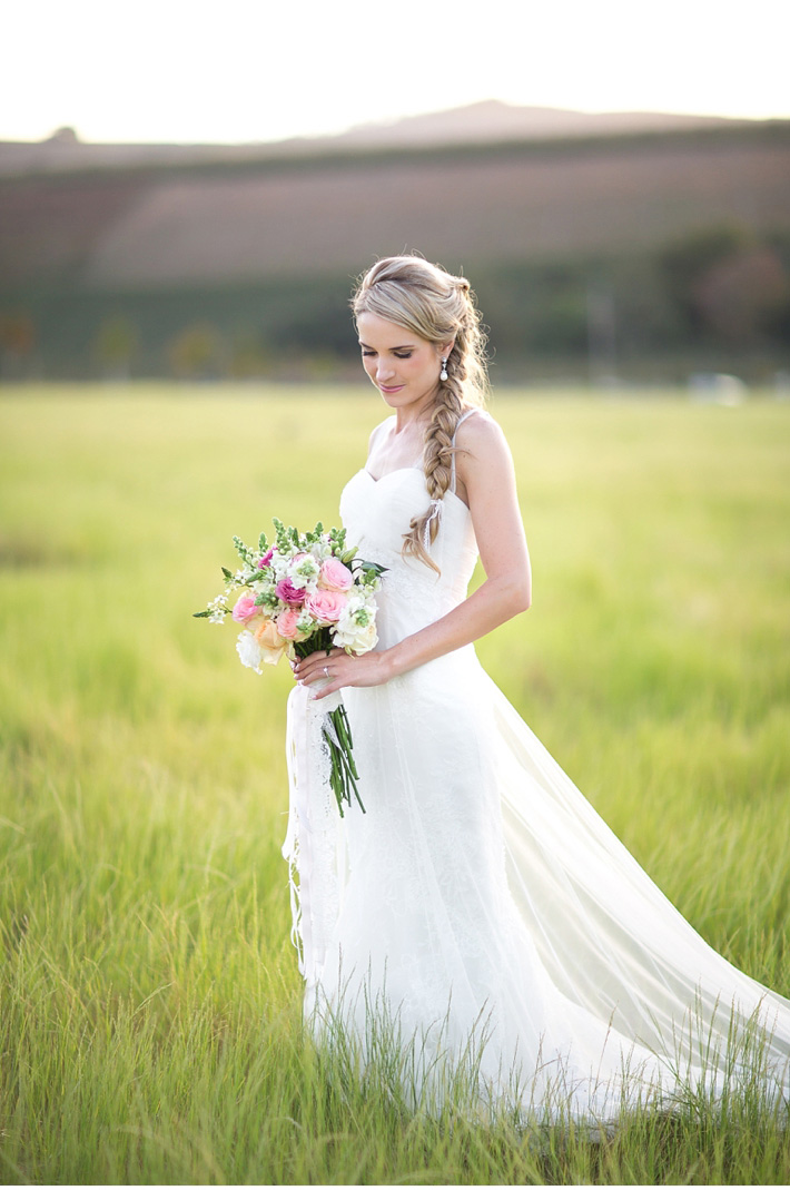 Brenaissance_Wedding_Photographs_Catherine_Mac_Photography_Cape_Town_Wedding_Photographer_42