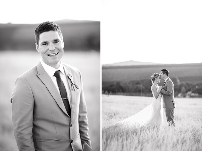 Brenaissance_Wedding_Photographs_Catherine_Mac_Photography_Cape_Town_Wedding_Photographer_43