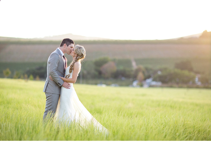 Brenaissance_Wedding_Photographs_Catherine_Mac_Photography_Cape_Town_Wedding_Photographer_44