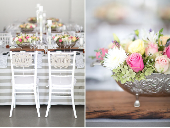 Brenaissance_Wedding_Photographs_Catherine_Mac_Photography_Cape_Town_Wedding_Photographer_45