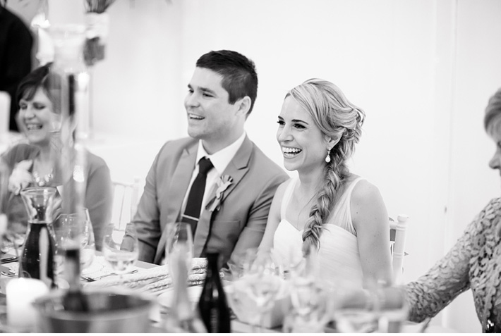 Brenaissance_Wedding_Photographs_Catherine_Mac_Photography_Cape_Town_Wedding_Photographer_53