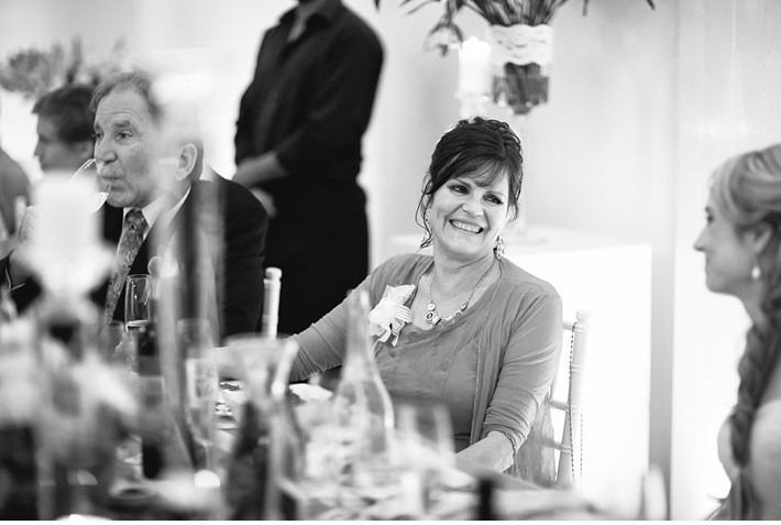 Brenaissance_Wedding_Photographs_Catherine_Mac_Photography_Cape_Town_Wedding_Photographer_56
