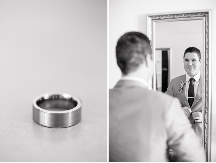 Brenaissance_Wedding_Photographs_Catherine_Mac_Photography_Cape_Town_Wedding_Photographer_7