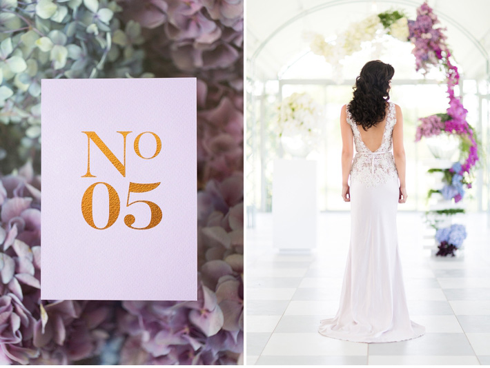 Catherine_Mac_Photography_Cape_Town_Wedding_Photographer_Styled_Pantone_Purple_Shoot_1