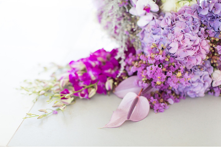 Catherine_Mac_Photography_Cape_Town_Wedding_Photographer_Styled_Pantone_Purple_Shoot_10