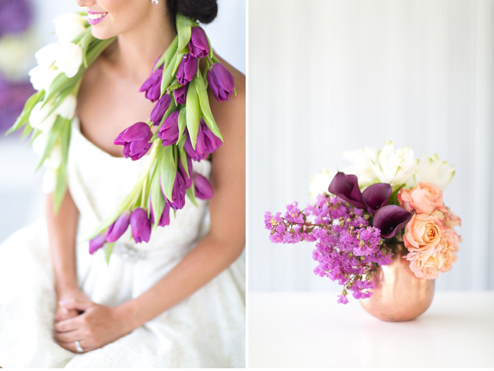 Catherine_Mac_Photography_Cape_Town_Wedding_Photographer_Styled_Pantone_Purple_Shoot_11
